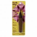 Kwik Klip Safety Pin Tool