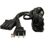 Power Cord, Brother #LC700/8000