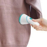 Salav Rechargeable Cordless Lint Remover