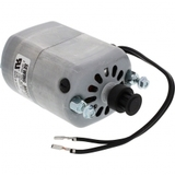 Motor, Janome, Newhome #M1049A 110v