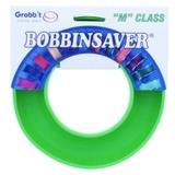 BobbinSaver Bobbin Holder, Style M