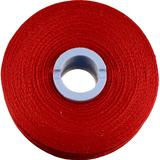Magna-Glide Style M Prewound Bobbins Candy Apple Red 72 pack