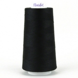 Maxi Lock Serger Thread - 6,000 Yards
