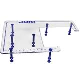 Extension Table, Juki #MO2000QPVTABLE