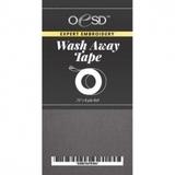 OESD Embroidery Tape, Wash Away