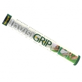 Invisi-Grip, Omnigrid