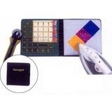 "Omnigrid Foldaway Mini Cutting and Ironing Mat - 7"" x 7"""