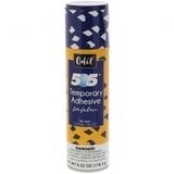 505 Spray Adhesive (6.2 oz)