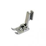 Multicord Foot, High Shank #P42687