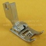 Multicord Foot (L), Slant Shank #P42688