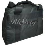 Free Arm Machine Tote Bag