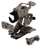 Ruffler Attachment, Bernina #P60330