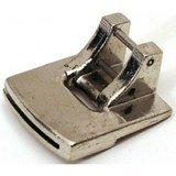 Shirring Foot, Singer #P60500