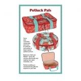 Potluck Pals Pattern