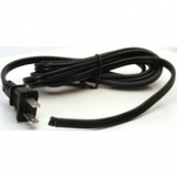 "Lead Cord with Plug 68"" SPT-2, Singer #PC924"