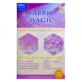 "Pellon Fabric Magic Interfacing - 30"" x 18"""