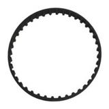Belt (Short), Alphasew #PW200-BT2