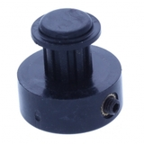 Motor Pulley, Janome #PULLEY-NH2