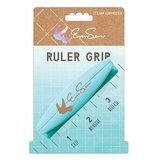 Ruler Gripper Handle, EverSewn