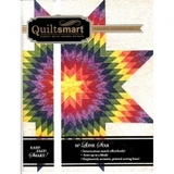 Quiltsmart 58in Lone Star Pattern Kit