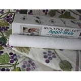 Quilters Select Appli-Web Fusible Webbing - 20in x 25yds