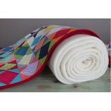 Quilters Select Soft Wool Batting