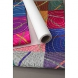 Quilters Select Tear Away Fusible Stabilizer - 15inx10yds