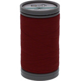 Quilters Select Perfect Cotton Thread - 440yds