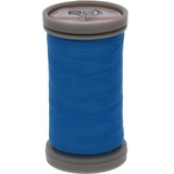 Quilters Select Para Polycotton Thread - 440yds