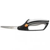 Fiskars Easy Action No 8 Bent Scissor #RA-9911