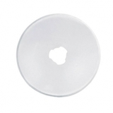45mm Rotary Blade - 5pk - Quilters Select