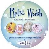 Retro Wash (1lb Bag), Retro Clean
