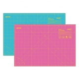"12"" x 18"" Olfa Cutting Mat"