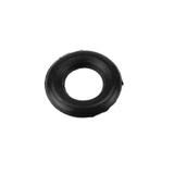 Rubber Ring, Juki #RO037180100