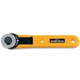 Olfa 28MM Rotary Cutter #RTY-1