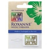 Needle Threader, Roxanne