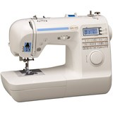 Babylock BL50A Rachel Sewing Machine