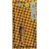 Stretch Spring Needle, Schmetz, 14/90