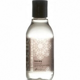 Flatter Smoothing Spray, Lacey (3oz), Soak