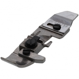 Presser Foot Assembly, Brother #S19255001