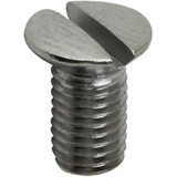 Needle Plate Screw, Babylock #S250-B