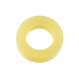 Needle O-Ring, Brother #S36153100