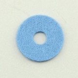 Tension Disc Felt, Babylock, Brother #S36299001