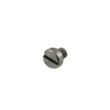 Needle Clamp Screw, Riccar #S60200