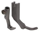 Left Zipper Foot Set, Adler #S67ZL