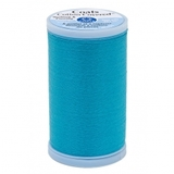 Coats & Clark Quilting and Piecing Thread (500yds)