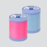 Coats & Clark Dual Duty XP Fine Thread (22 Colors Available) (225yds)