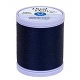 Coats & Clark Dual Duty Paper Piecing Thread (225yds)