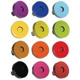 Sassafras Lane Designs, Magnetic Snaps (2pk)