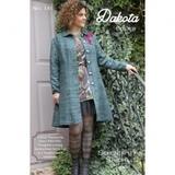 Dakota Duster Pattern